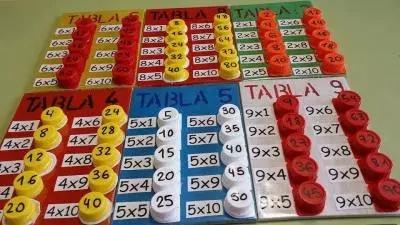 Súper-idea-DIY-para-aprender-las-tablas-de-multiplicar-1